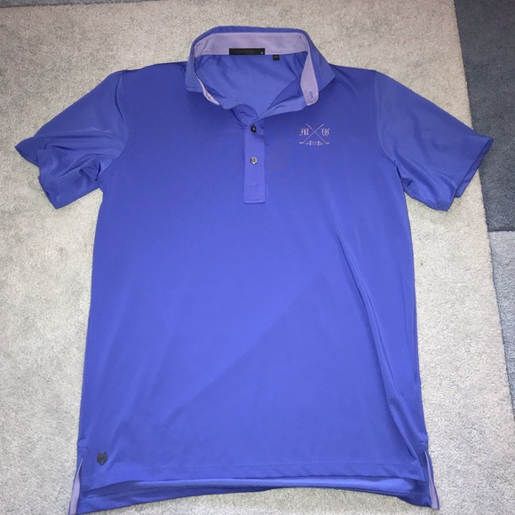 0beb9b47 Greyson Clothiers Shirts   Mens Greyson Golf Polo   Poshmark